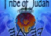 JUDAH GOLD B.jpg