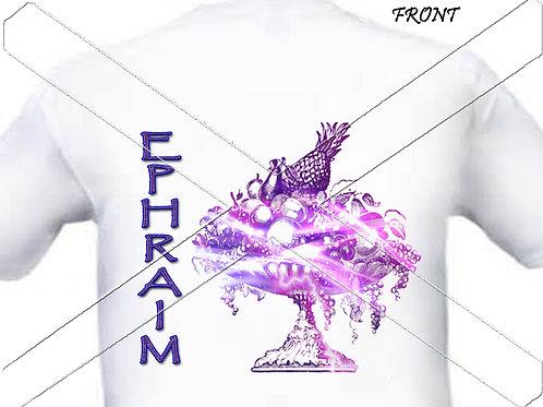 Ephraim