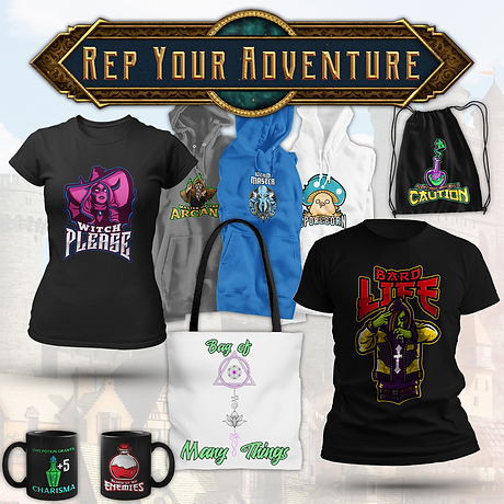 Shop Page RYA.png