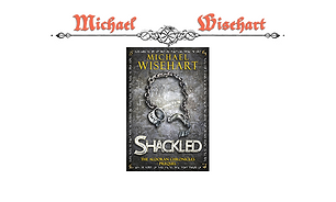 Wisehart link page.png