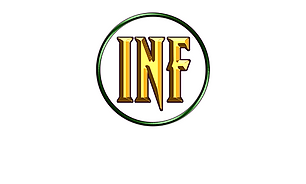 inf twitter link.png
