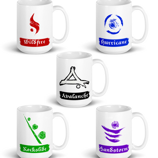 5 Tribes Mugs.png