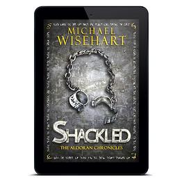 Shackled ebook.png