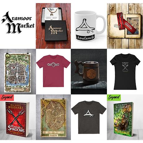 Shop Page AM.png