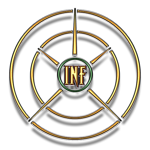 INF Wheel.png