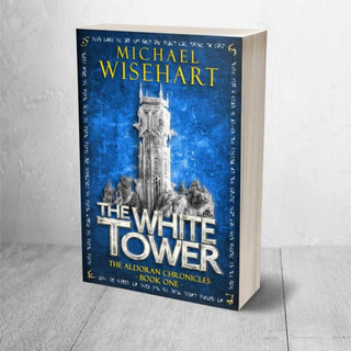 paperback3-The-White-Tower-681x800.jpg