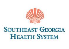 SEGAHS - Logo.png