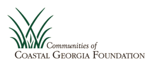 Communities of Coastal Georgia.png