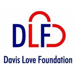DLF Foundation.jpg