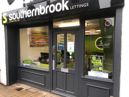 Southernbrook Lettings