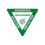 Nanospike011020.png