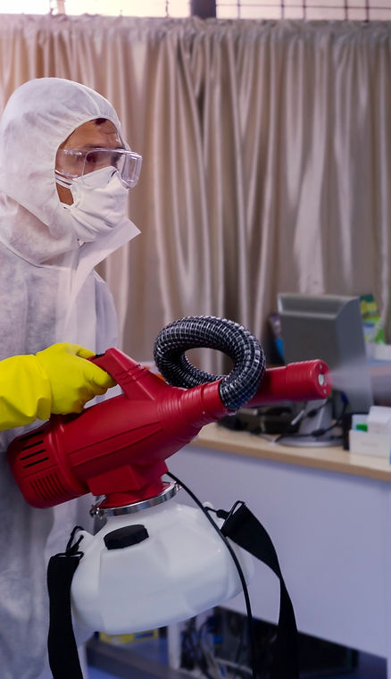 Disinfecting%2520spray%2520anti%2520Coro
