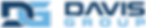 DG-horizontal_RGB-01.png
