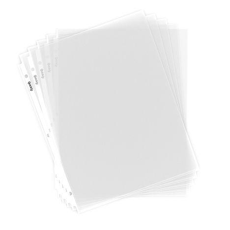 5285-4 7.jpg