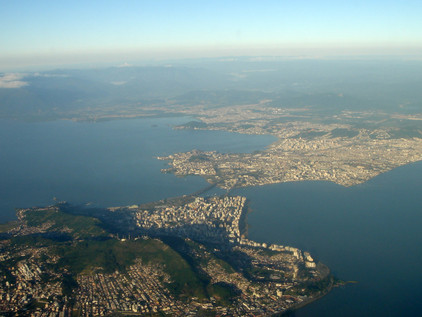 Decisão do STJ traz maior segurança para o mercado imobiliário em Florianópolis, incentivando invest