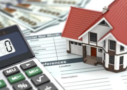 Bem de família pode ser penhorado em execução de aluguéis?