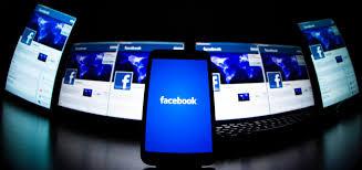 Comentário contra político em rede social e suas curtidas podem gerar indenização ao ofendido