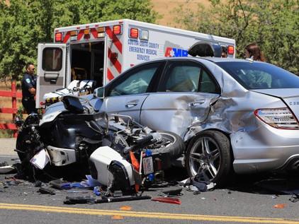 STJ concede indenização de 450 salários mínimos a vítima de acidente causado por sinalização ruim