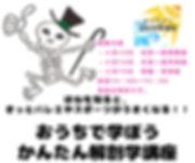 かんたん解剖学3.jpg