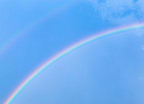 1180_weather_rainbow_9602-973x704.jpg