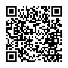 94640212_921378744968983_332905018358444