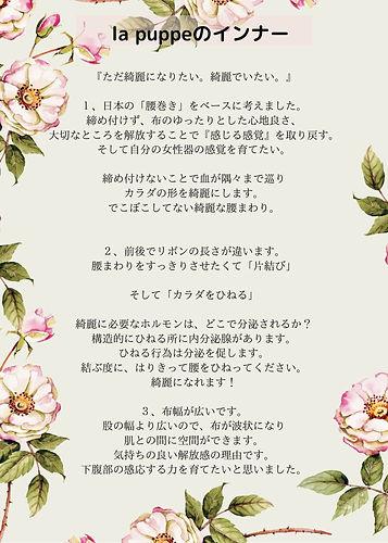 商品紹介1.jpg