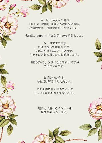 商品紹介2.jpg