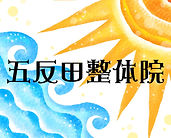 kanban_edited.jpg
