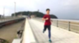 S__29958149_edited_edited.jpg