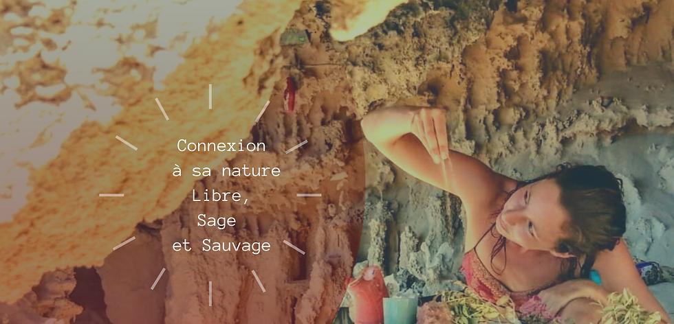 Libre, Sage et Sauvage (2).png