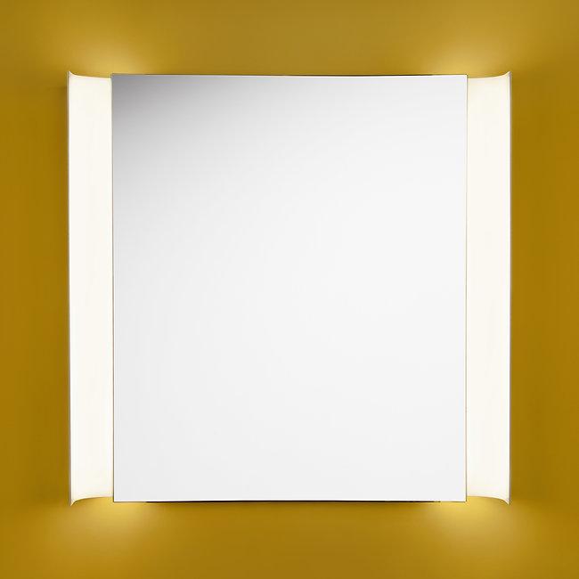 01 Llum Mirror.jpg