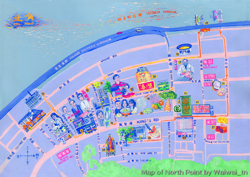 Map of North Point by Waiwai_tn.jpg
