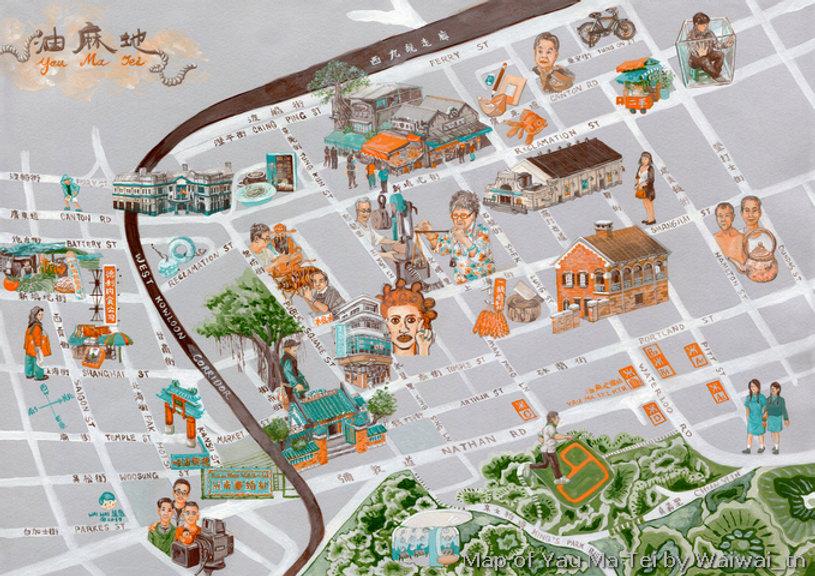 Map of Yau Ma Tei by Waiwai_tn.jpg