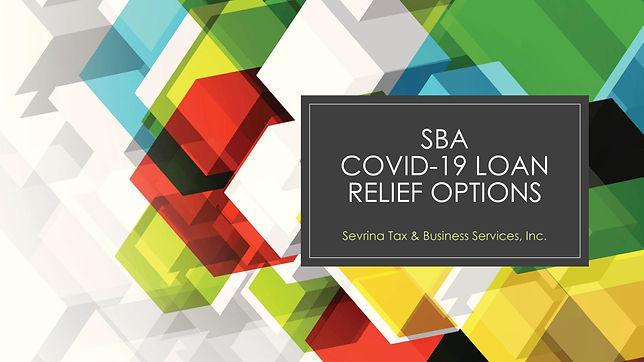 SBA Covid-19 Loans.pptx-1.jpg