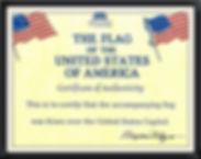 united states capitol, steven sotloff