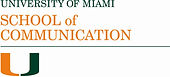 journalism scholarships, steven sotloff, university of miami