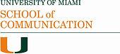 journalism scholarships, steven sotloff, university of miami