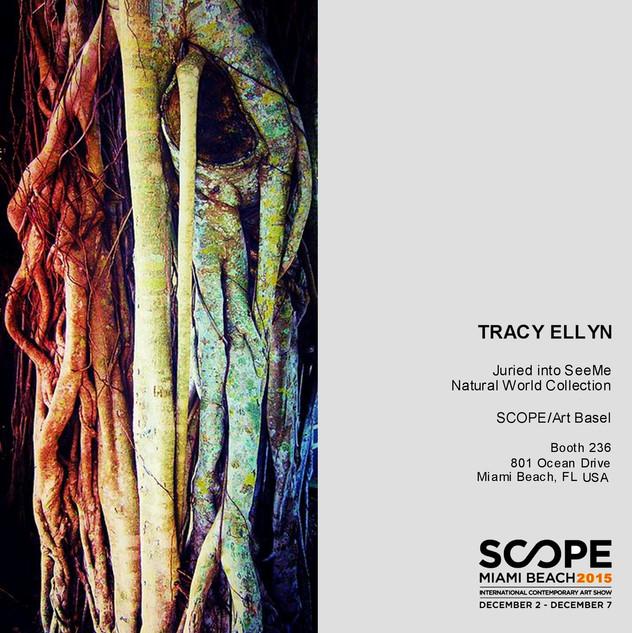SCOPE 2015 Invite Final Tracy Ellyn.jpg