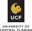 university of central florida, steven sotloff, journalism scholarships