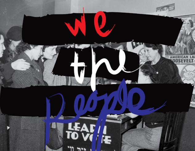 We-the-people-image-800x618.png
