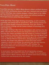 tracy ellyn fashion design bio.jpg