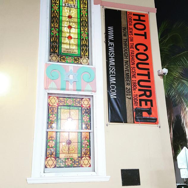 Tracy Ellyn Jewish Museum Miami.jpg