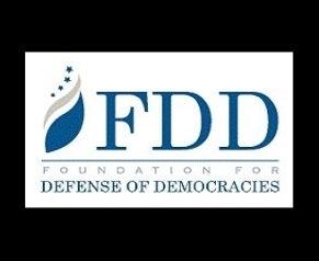 foundation for defense of democracies, FDD, steven sotloff, journalism, journalist, syria, middle east, hostage, beheading