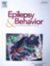 Tracy Ellyn Cover Artist Harvard BIDMC.j