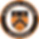 kimball union academy, steven sotloff, scholarships