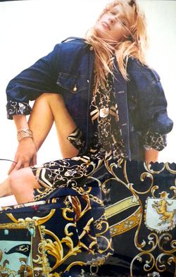 Tracy Ellyn_Argenti Silk Prints
