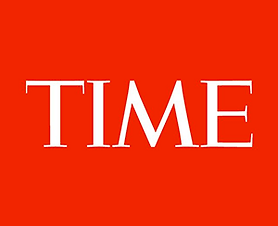 Time, Time Magazine, Steven Sotloff, Reporting for Time, journalist, articles, ISIS, syria, Benghazi, Libya