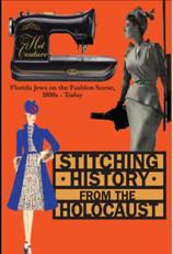 Tracy Ellyn Jewish Museum 1.jpg