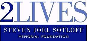 steven sotloff, 2lives foundation, hostage, journalism, journalist, syria, middle east, beheading, ISIS