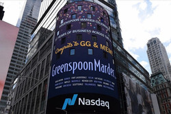 Manhattan, Greenspoon Marder